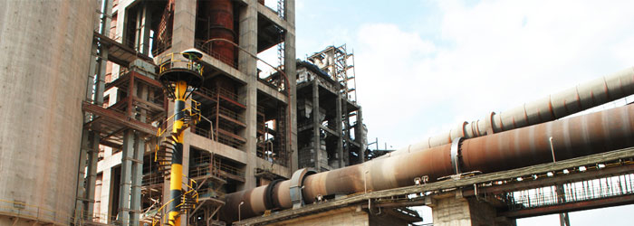 Deccan Cements, Expand cement capacity, Mahankaligudem village, Nalgonda district, Telangana, Expansion of clinker capacity, Waste heat recovery power plant, Environment clearance