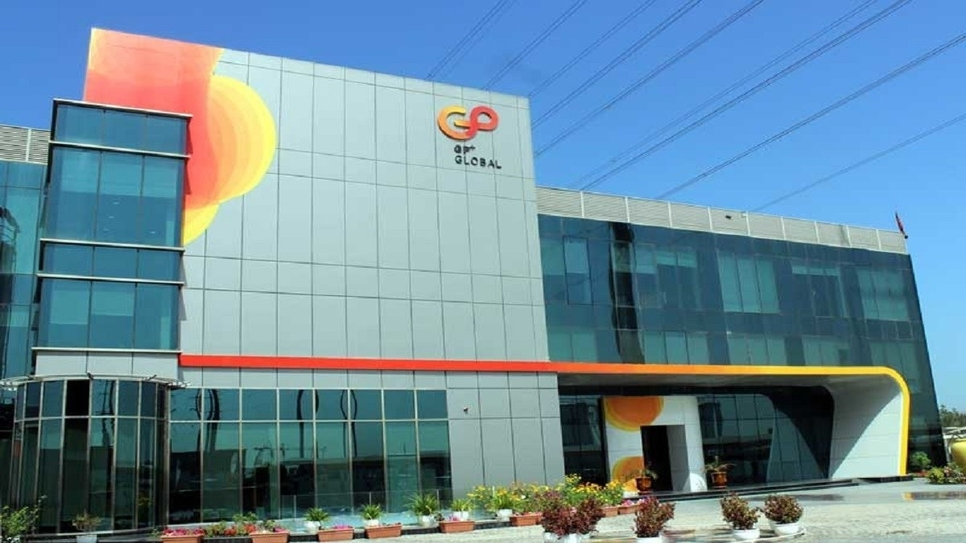 GP Petroleums, State-of-the-art plant, Saronda, Gujarat, Lubricants, Specialty value-added products, Automotive and industrial lubricants, South Asian market, IPOL brand, REPSOL, Africa, Middle East countries, South Asia, Vasai, Mumbai, Maharashtra