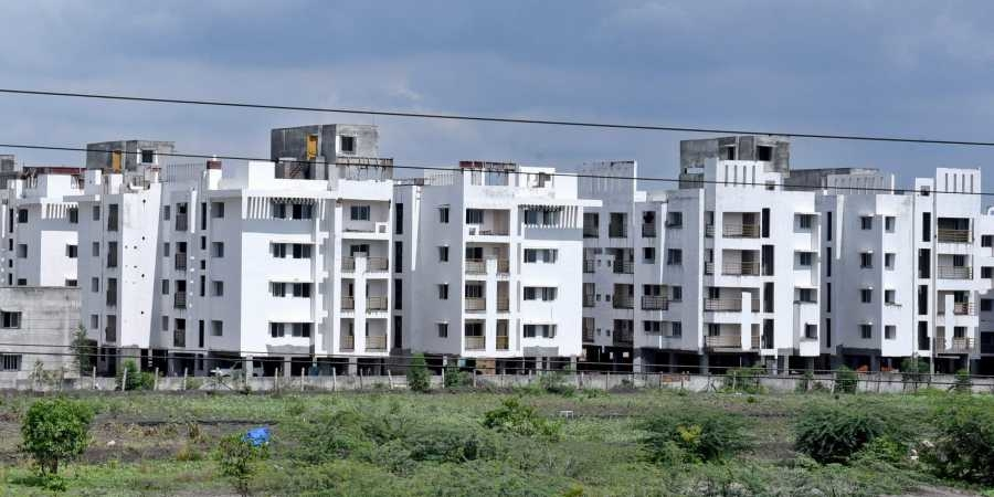 Delhi Development Authority, Golf Course in Dwarka, Sports complexes, Golf courses in Delhi, Qutab Golf Course, Mehrauli, Bhalaswa Golf Course, Bhalaswa Lake, Residential projects, Rohini, Dwarka, Narela, Penthouses, LIG and MIG flats