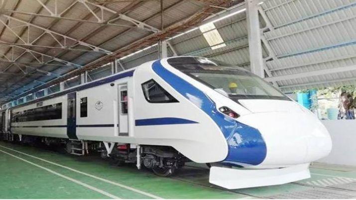 Systra, Detailed project report, Thiruvananthapuram-Kasargode, Semi high-speed rail project, Kerala, Kerala Rail Development Corporation, Kerala State Remote Sensing and Environment Centre, Thiruvananthapuram-Ernakulam, Hyderabad, Giono