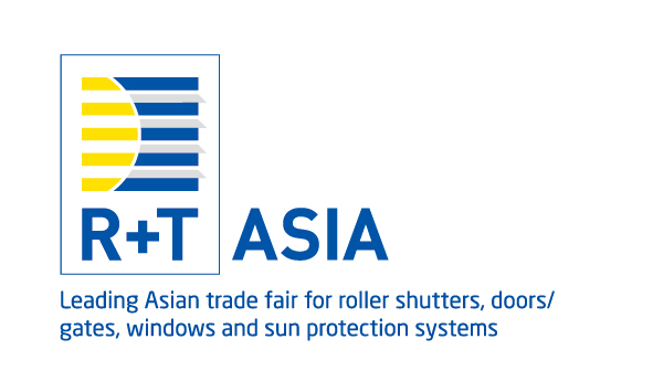 VNU Exhibitions Asia, Landesmesse Stuttgart, R+T Asia exhibition, Asian trade fair, Sun protection systems, National Exhibition and Convention Center, Shanghai, Coronavirus, Jessica Zhu, Smart Home concept, Metro, High-speed trains