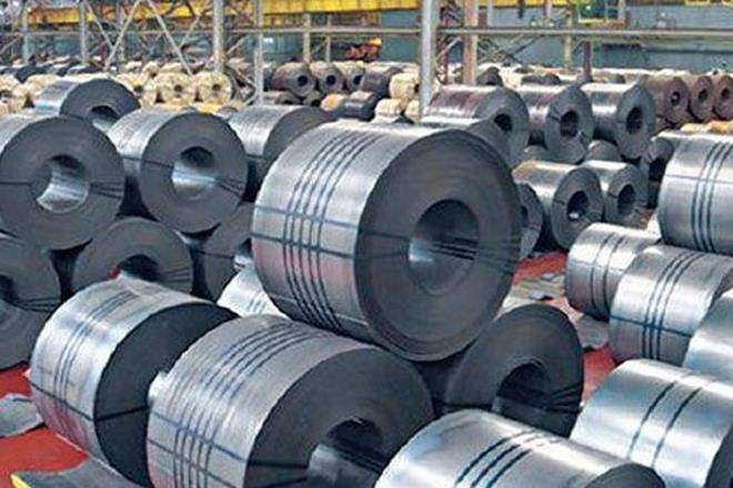 Steel clusters, Generate employment, Greenfield steel clusters, Aatmanirbhar Bharat, West Bengal, Odisha, Andhra Pradesh, Mission Purvodaya, Ministry of Steel, Eastern belt of India, National Steel Policy