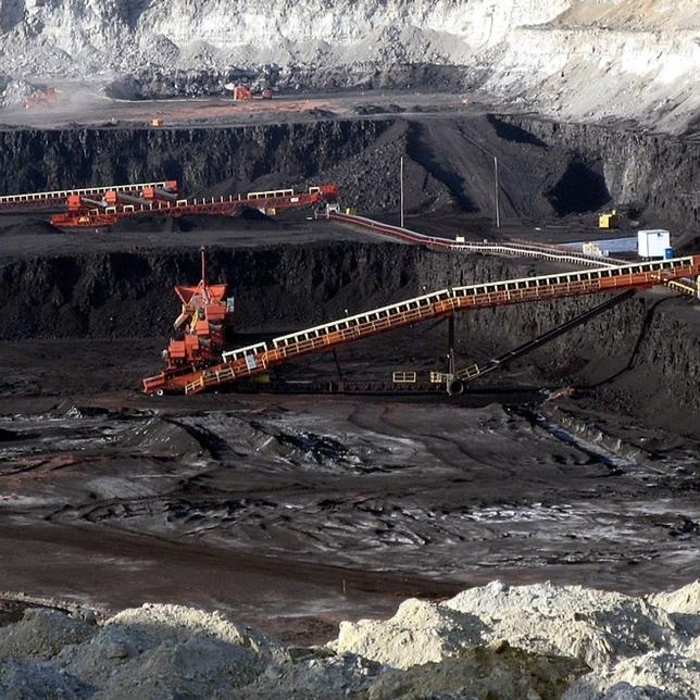 Pralhad Joshi, Coal Ministry, Chhattisgarh, Coal auction, Bhupesh Baghel, District Mineral Foundation, National Mineral Exploration Trust, MAHAGENCO, Chhattisgarh East Railway, South Eastern Coalfields, Coal India, Ircon, CSIDC, Kharsia to Korichapar, Rail corridor