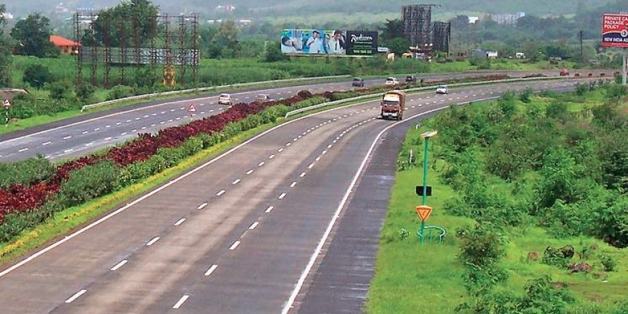 Dilip Buildcon, HAM, Bihar, Construction and upgradation, Purnea, Narenpur, Hybrid annuity mode