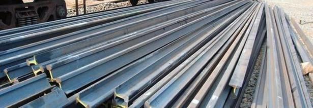 Steel Authority of India, SAIL, Indian Railways, Steel-making company, Steel Minister Dharmendra Pradhan, Bhilai