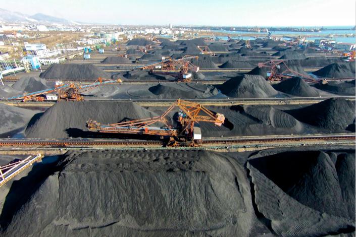 Coal imports, Coronavirus outbreak, Mjunction services, Shipping companies, Tata Steel, SAIL, Coal and steel verticals, Vinaya Varma, Coking coal imports