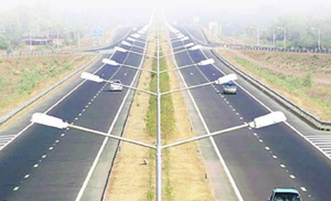 IndInfravit Trust, Operational road projects, Sadbhav Infrastructure Project, Mysore-Bellary Highway, Bhilwara-Rajsamand Tollway, Dhule-Palesner Tollway, Hyderabad-Yadgiri Tollway, Nagpur-Seoni Expressway, Shreenathji-Udaipur Tollway, Bijapur-Hungund Tollway, MBHPL, Aurangabad-Jalna Tollway, Ahmedabad Ring Road Infrastructure, L&T Infrastructure Development Projects, Allianz, Canada Pension Plan Investment Board, OMERS Infrastructure, OMERS Administration Corporation, Non-convertible debentures, Karnataka, Maharashtra, Rajasthan, Telangana, Ambit