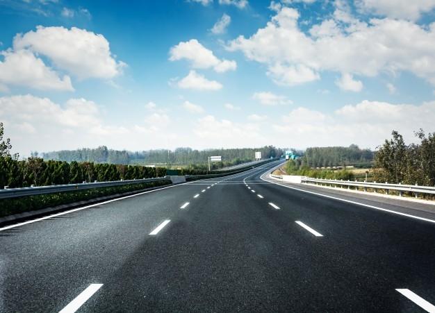 Ashoka Banwara Bettadahalli Road, Special purpose vehicle, Ashoka Buildcon, Concession agreement, National Highways Authority of India, NHAI, Road project, Bharatmala Pariyojana, Tumkur-Shivamogga, Banwara to Bettadahalli, Karnataka, Hybrid annuity mode