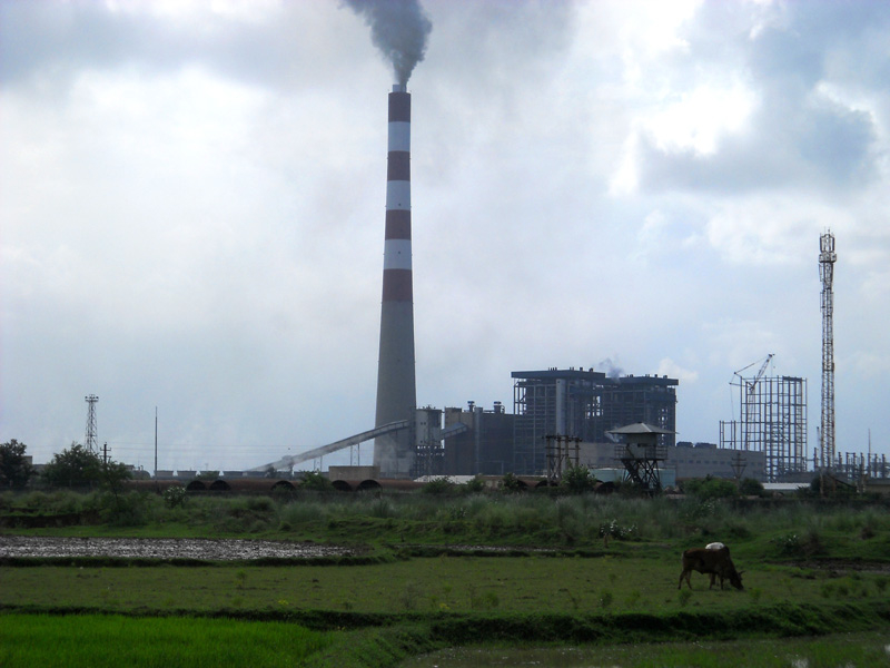 Ministry of Environment Forest and Climate Change, MoEF&CC, Environment clearance, Coal-based supercritical Sagardighi Thermal Power project, Manigram, Chandpara, Kanchanpara, Harirampur village, Murshidabad district, West Bengal, Coal consumption, Deocha Pachami Coal Mine