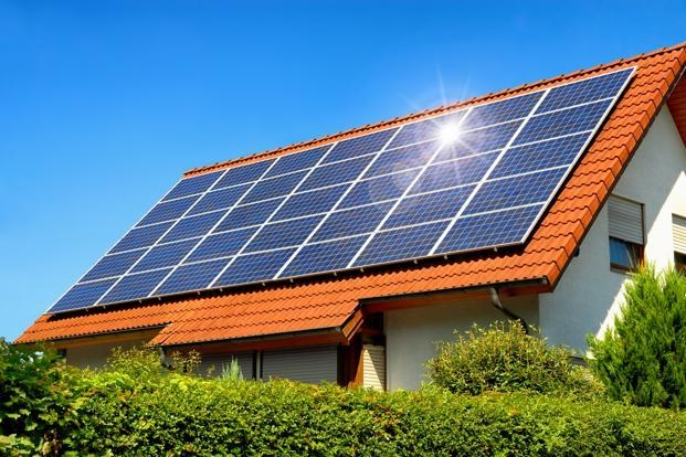 Solar projects, Haryana, Unable to transmit power, Distribution companies, Distributed Solar Power Association, Solar rooftop developers, Haryana Electricity Regulatory Commission, Provisional connectivity, Final connectivity, Power purchase agreement