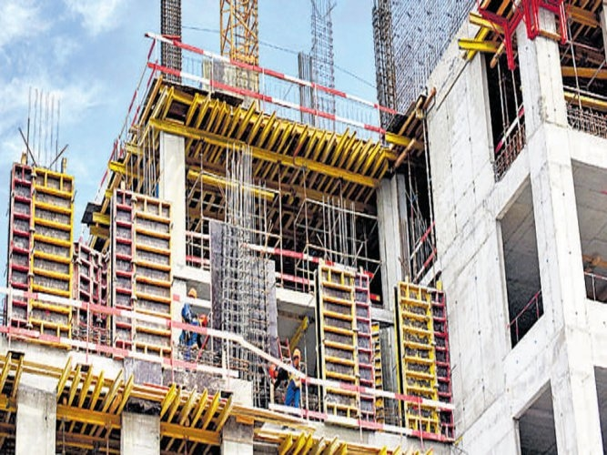 MahaRERA, Real estate developers, Covid-19, Maharashtra government, Project completion, Project extension, Lockdown