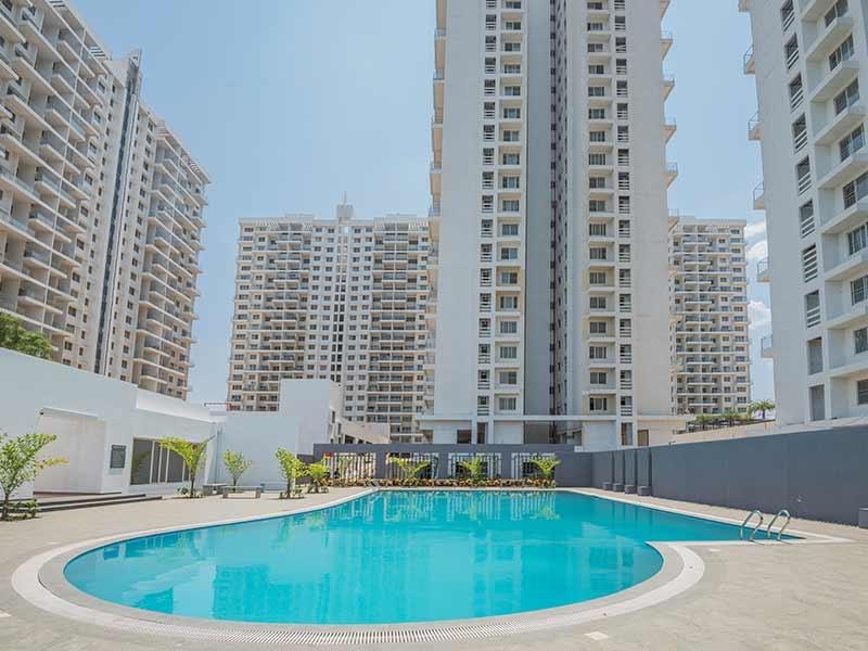 Kolte-Patil Developers, Kolte-Patil I-Ven Townships (Pune), Planet Smart City, UK based real estate developer, Land monetisation, Life Republic, Gopal Sarda, Mumbai, Pune