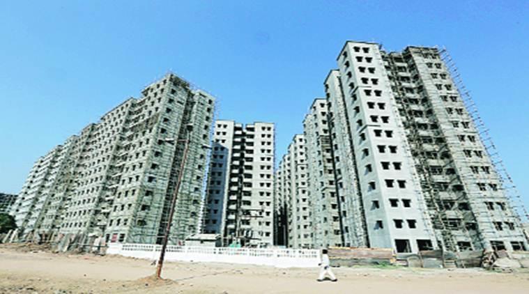 Piramal Enterprises, Ajay Piramal, Khusroo Jijina, Altico Capital, Dewan Housing Finance, IL&FS, Lockdown impact