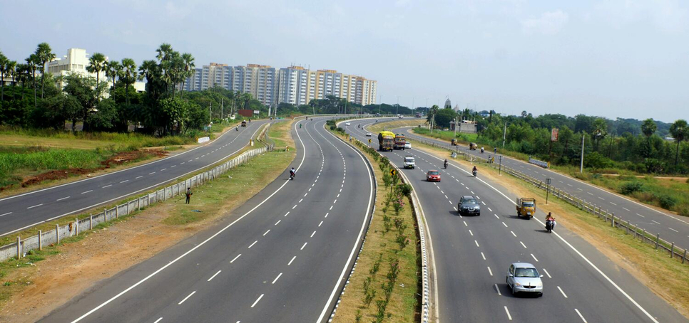 Road Transport and Highways Minister, Nitin Gadkari, Highway construction, Kick start economic growth, Infrastructure building, Waterways, Power, Transport and communication, Covid-19 crisis, Transport ministry, Clearing dues to contractors, Speeding up project approvals, Resuming economic activity, NHAI