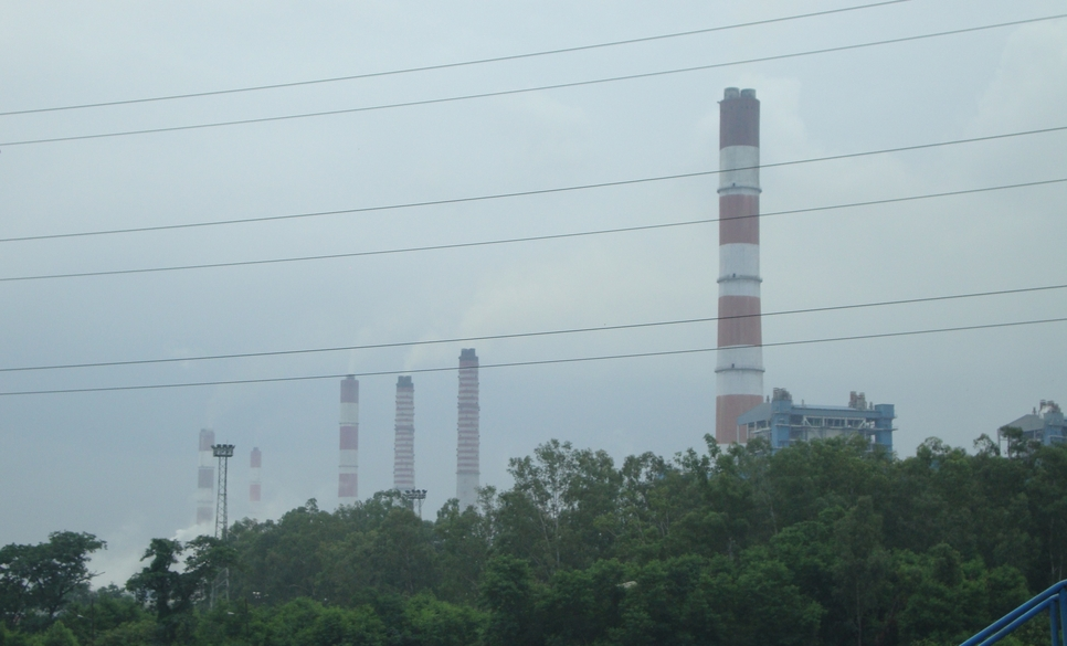 NTPC Vindhyachal, Power station, Plant load factor, Power plant, Ultra-supercritical power station, NTPC Khargone, Combined cycle gas/liquid fuel, Hydro power plant