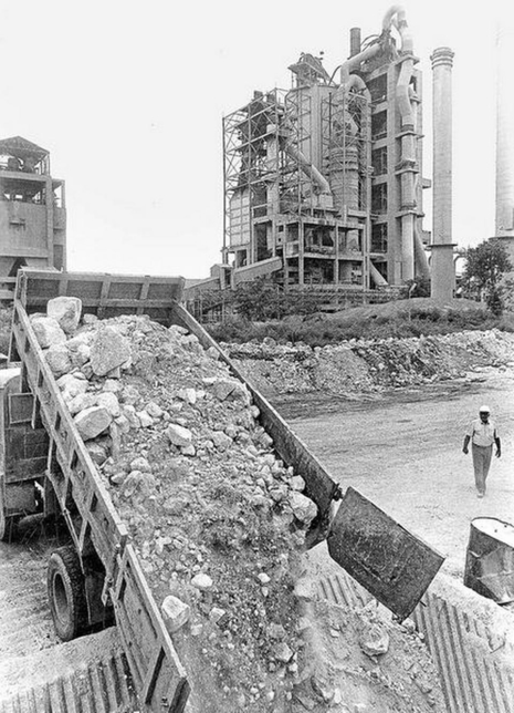 India Cements, Tamil Nadu, Andhra Pradesh, Telangana, Rajasthan, Maharashta, Safety measures, Cement plant, Cement manufacturing, Covid-19