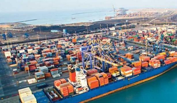 APSEZ, Adani Ports & Special Economic Zone, Capex requirements, Retire debt, RBI approval, Gautam Adani, Singapore Exchange Securities Trading, IFSC