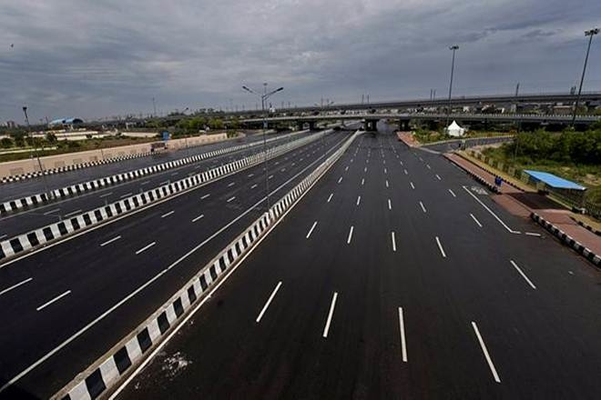 National Highways Authority of India, NHAI, Highway projects, Toll collections, Fund constraints, InvIT, Toll secrutisation, Union Budget 2020-21, TOT Bundle 4, EPC, Bharatmala Pariyojana, NHDP, National Highways Development Project