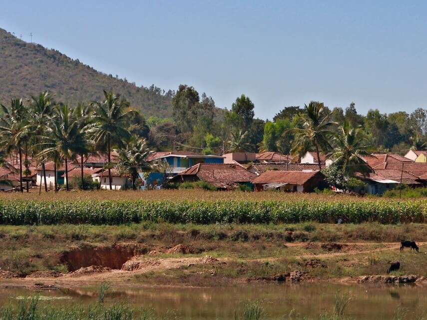 Karnataka government, Land Reforms Act 1961, Buy land directly from farmers, Revenue Department, Agricultural land, Karnataka governor, Karnataka Land Reforms (Amendment) Bill 2020
