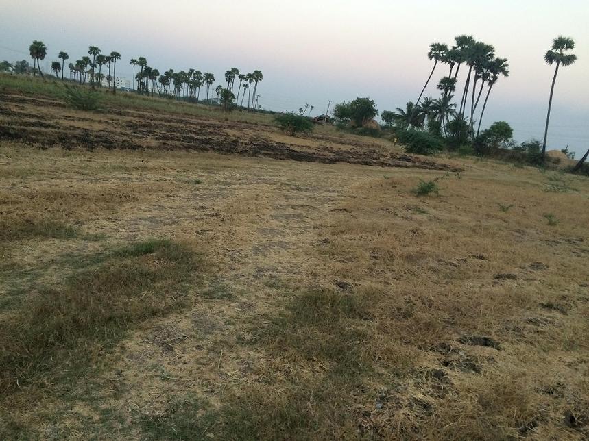 Andhra Pradesh, Ministry of Housing and Urban Affairs, Visakhapatnam, Guntur, Mission Build Andhra Pradesh, Promote infrastructure, NBCC (India), Central Public Sector Undertaking, Nallapadu, Srinagar Colony, Chinagadli, Agnampudi