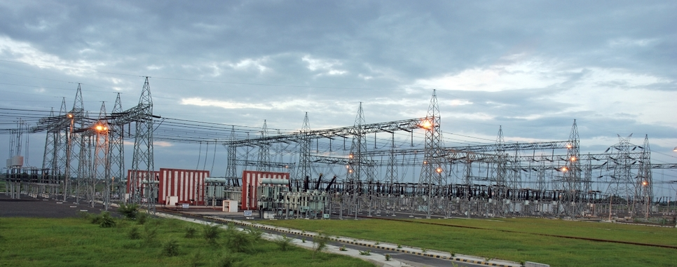 Electricity transmission company, Power Grid Corporation of India, PGCIL, Infrastructure investment trust, InvIT, Alternative fundraising route, Government support, National Highways Authority of India, NHAI, Initial public offering, Investment banks, ICICI Securities, Edelweiss, Axis Capital