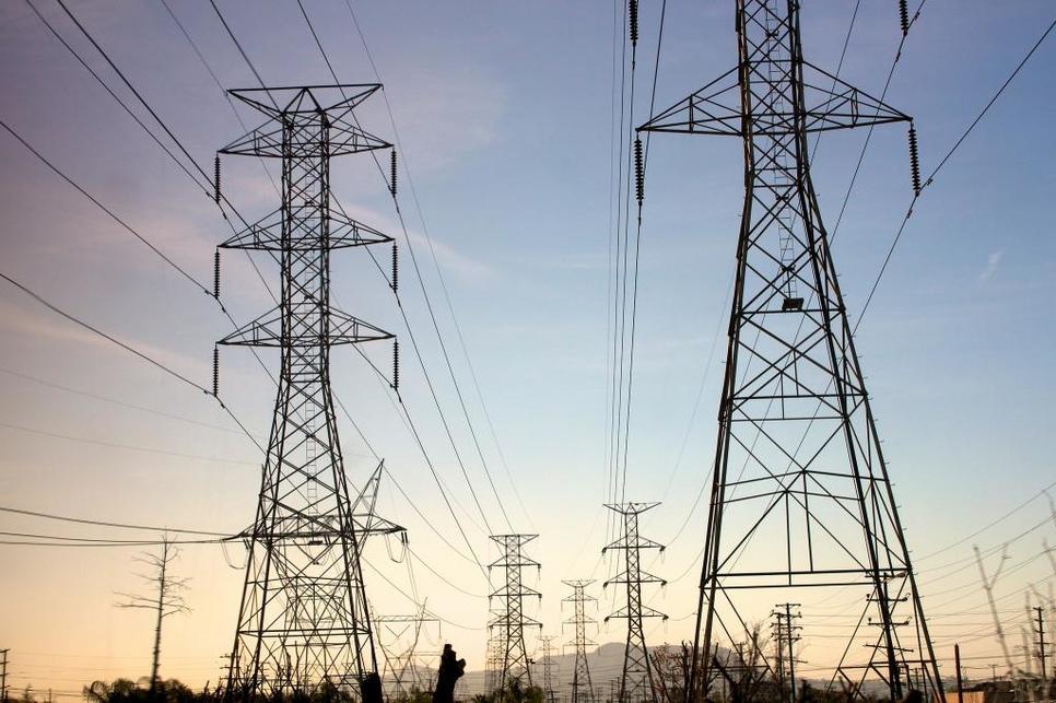 Reliance Power, JERA, Bangladesh, Power plant, Meghnaghat, Combined cycle power plant, Japanese energy company, Gas-fired thermal power generation, Anil Ambani, Bangladesh Power Development Board