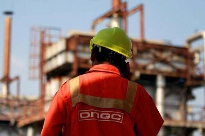 Oil and Natural Gas Corporation, ONGC, NTPC, Renewable energy, Offshore wind