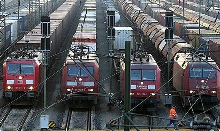 RITES, Indian Railway Stations Development Corporation, IRSDC, Rail Land Development Authority, IRCON International, CFM Mozambique, 188 RKM Vijaypur-Pachore Road-Maksi section, Railway electrification project, Madhya Pradesh, Gurugram, Ahmedabad, Bhubaneswar, Secunderabad, Bhilai, Delhi, Chennai, Rail line doubling project, Goothy-Darmawaram, Railway electrification work, Rajasthan, Power plants, Coal mines, Bikaner, Maharashtra, Assam, Lumding, Odisha