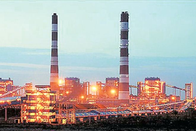 NTPC, Joint venture company, East Delhi  Municipal Corporation, EDMC, NTPC EDMC Waste Solutions, Registrar of Companies, NCT, Delhi, Haryana, Integrated waste management, Energy generation facility