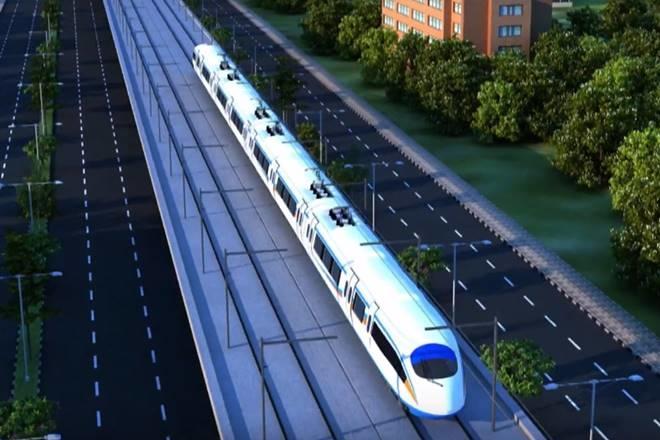 Rail Land Development Authority, RLDA, Railway Ministry, Mathura-Vrindavan Mass Transit System, Uttar Pradesh, Pre-feasibility study, Feedback Infra, Traffic analysis, Create employment opportunities, Promote tourism