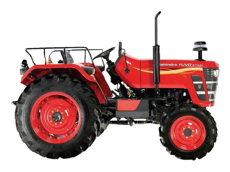 Mahindra & Mahindra, New range of tractors, Mitsubishi of Japan, Mitsubishi Mahindra Agricultural Machinery, Japan, Mahindra Research Valley, Chennai, 13 HP, 70 HP, US, Southeast Asia, India