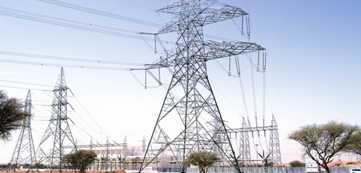 Central government, Electricity transmission system, Power Grid Corporation of India, PGCIL, Power distribution programme, Union Territories, Central transmission utility, CTU subsidiary