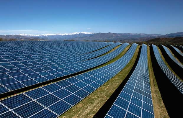 RITES, Engineering consultancy company, Solar projects, Indian Railways, Solar PV projects, Grid-connected solar power, Railway Energy Management Company, Public private partnership, CPSE investment scheme