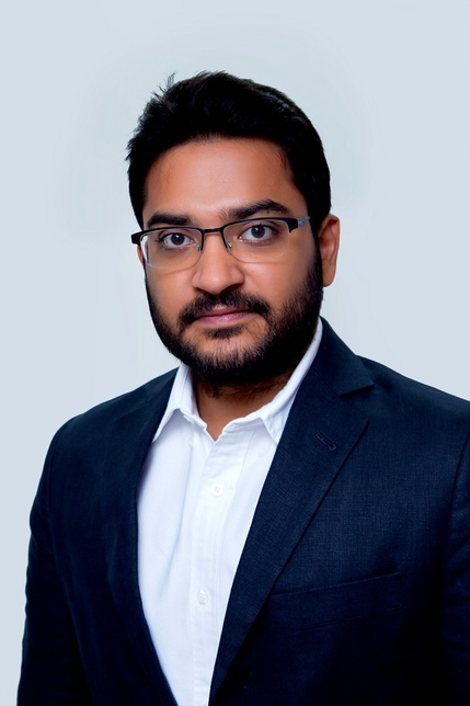 Rakesh Reddy, Aparna Constructions & Estates, Home buyers, First time home buyers, Economic relief packages, Neighbourhood