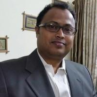 Rajib Sarkar, Lodha Developers, Glass, Commercial buildings