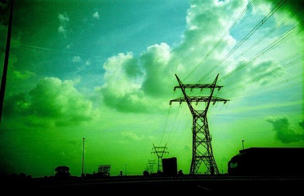 Sterlite Power, Arunachal Pradesh, North East transmission, Hydro-Electric Project, Maharashta, Gujarat, Assam, Green Energy Corridor, North Eastern Region Strengthening Scheme–IX, Mumbai, Navi Mumbai, Kakrapar Atomic Power Plant, Daman, Diu, Western Region Strengthening Scheme-XIX, Tariff-based competitive bidding