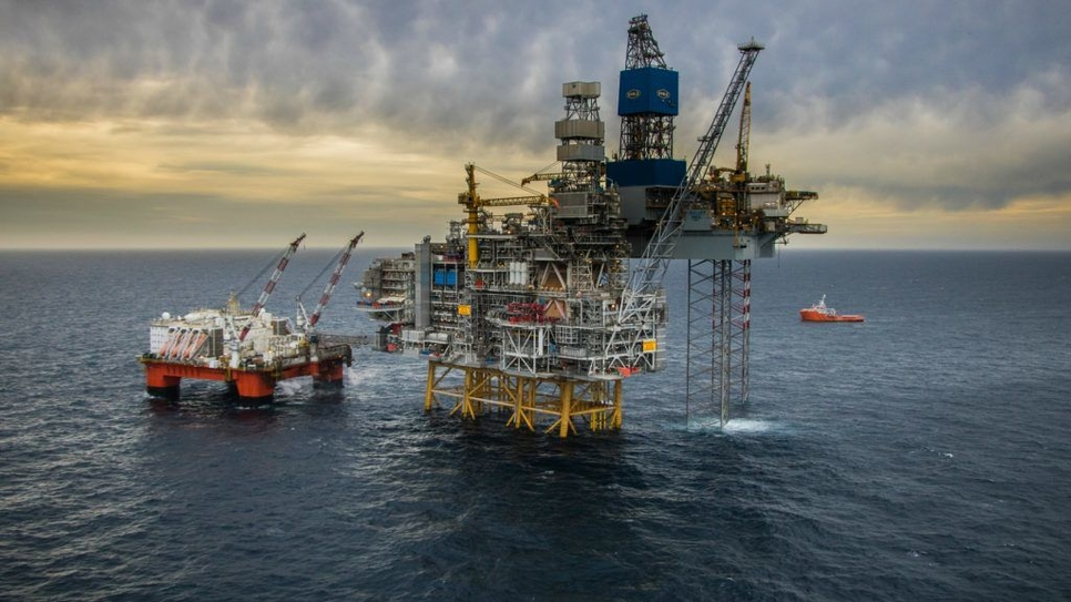 Oil exploration, ONGC, Open Acreage Licensing Policy, Oil India, Production of oil, Invenir Petrodyne, OALP, Vedanta, Shallow water blocks, Deep water blocks
