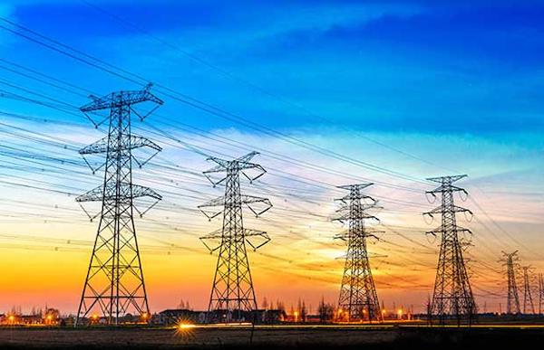 Sterlite Power, Gurgaon Palwal Transmission Project, HDFC Bank, Pratik Agarwal, Kadarpur, Sohna