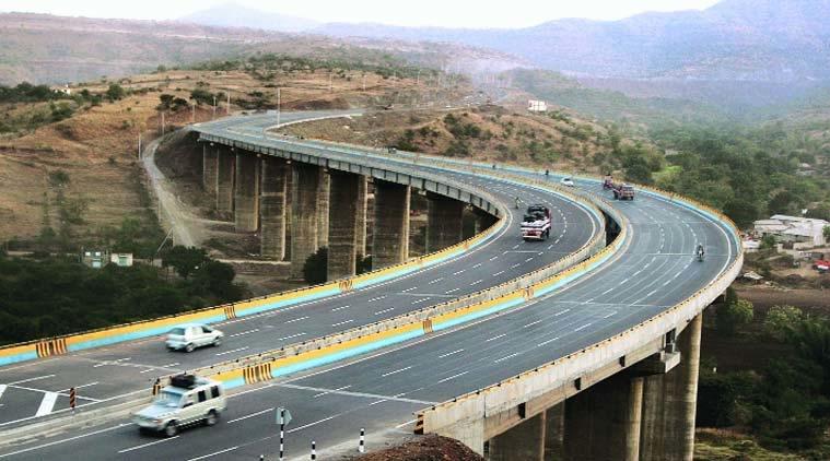 National Highways Authority of India, NHAI, Infrastructure investment trust, InvIT, Highway, Investment Manager, NHAI InvIT, Sukhbir Singh Sandhu, Deepak Parekh, Housing Development Finance Corporation, Girish Chandra Chaturvedi, ICICI Bank, Sanjay Mitra, Ministry of Road Transport & Highways