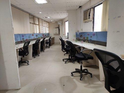 Japanese bank, MUFG, BKC, Adani Inspire, Adani Realty, Mumbai, Maharashtra, Hoechst House, Nariman Point, JLL India, Commercial business district