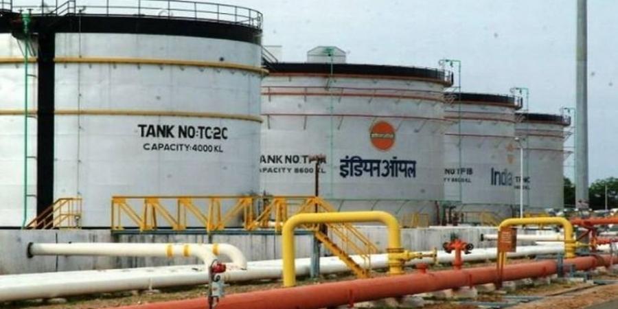 Indian Oil Corporation, IOCL, Covid-19, Oil refining company, Paradip-Haldia-Durgapur LPG pipeline, Patna, Muzaffarpur, Odisha, Jharkhand, West Bengal, Bihar, Ennore-Tiruvallur-Bangalore-Pondicherry-Nagapattinam-Madurai-Tuticorin R-LNG pipeline, Tamil Nadu, Andhra Pradesh, Puducherry, Karnataka, LPG import facilities, Kochi, Paradip, Kandla port, Oil terminal at Motihari, Barauni refinery, Petrochemical, Ethylene glycol project
