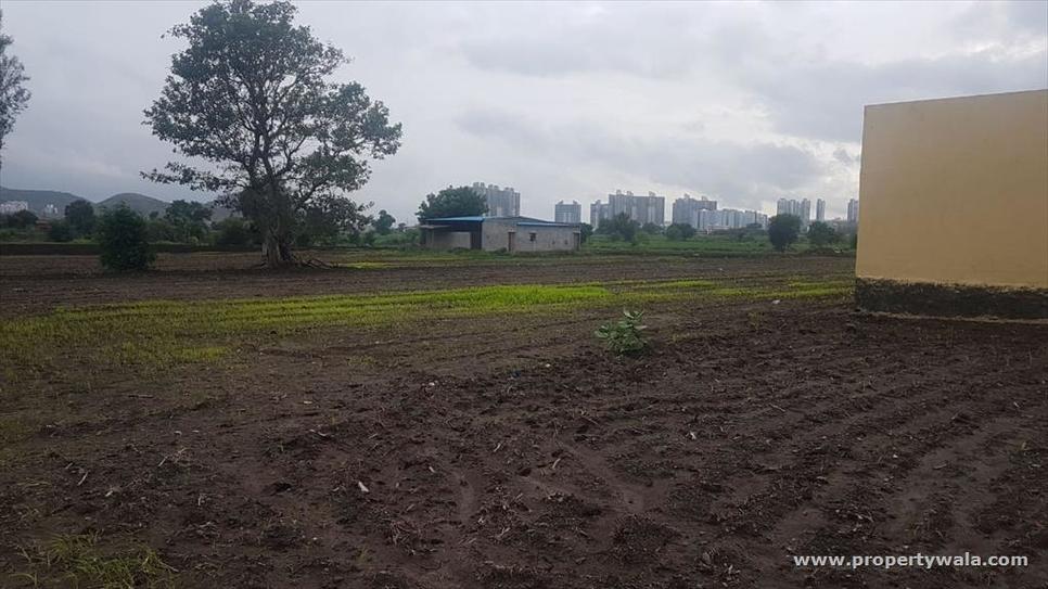 Kasarwadi, Gera Developments, Dai-Ichi Karkaria, Pimpri, Chinchwad, Dahej, Gujarat, Pune, Bengaluru, Goa