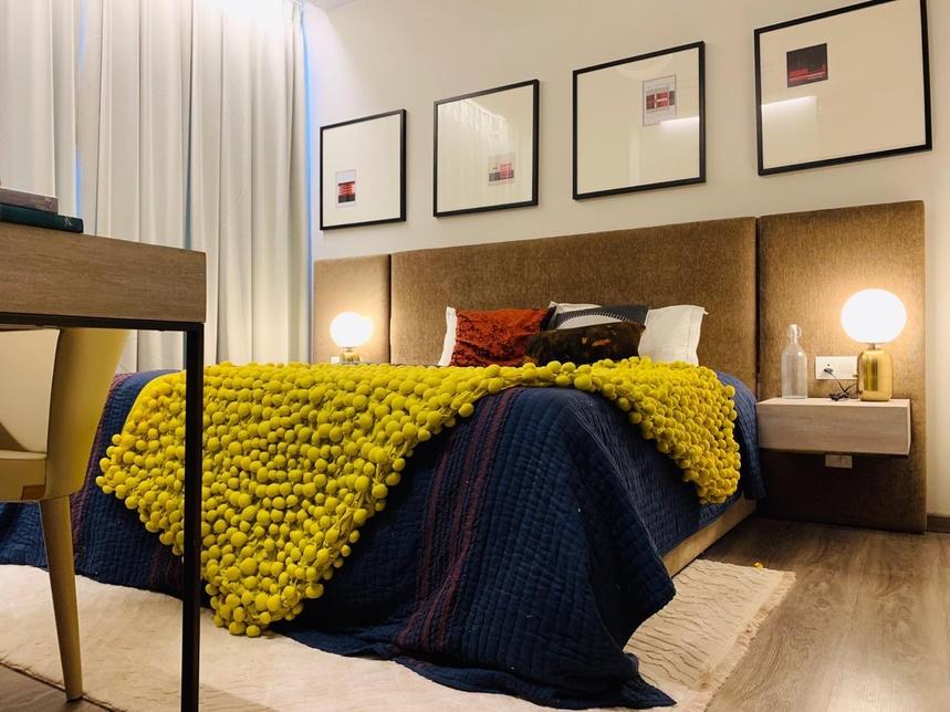 Altura, Elan Group, Ravish Kapoor, Gurugram, Rental apartments, Elan Mercado NH-8, Luxury homes