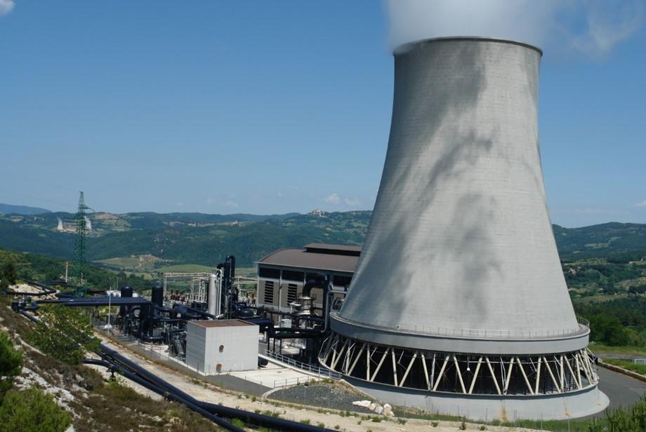THDC India, Khurja Super Thermal Power Project, Dushahara village, Khurja tehsil, Bulandshehar, Uttar Pradesh