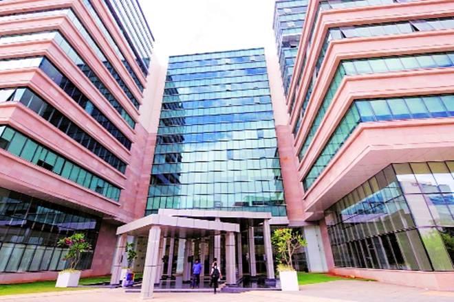 Embassy Group, Indiabulls Real Estate, REIT, Realty developers, Sameer Gehlaut, Jitendra Virwani, Blackstone Group, HDFC Property Ventures, Merger, Mumbai, Bengaluru, National Capital Region