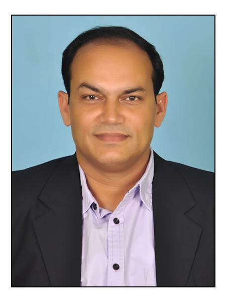 Aparna Enterprises, Mahesh Choudhary, UPVC windows, Monsoon