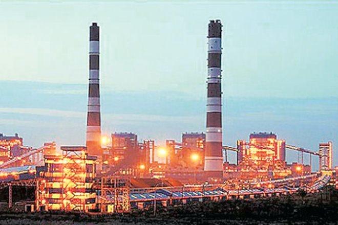 NTPC, PSU, Ministry of Power, Power generation company, Korba, Sipat, Lara, Chhattisgarh, Talcher Kaniha, Odisha, Plant load factor, Combined cycle gas/liquid fuel