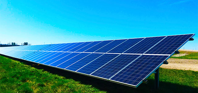 NTPC, Solar power projects, Operational solar projects, Renewable energy, Independent Power Producer, Power generation