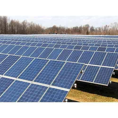 Solar power equipment, Impose duty on imports, Renewable energy, Ministry of New and Renewable Energy, Discourage imports