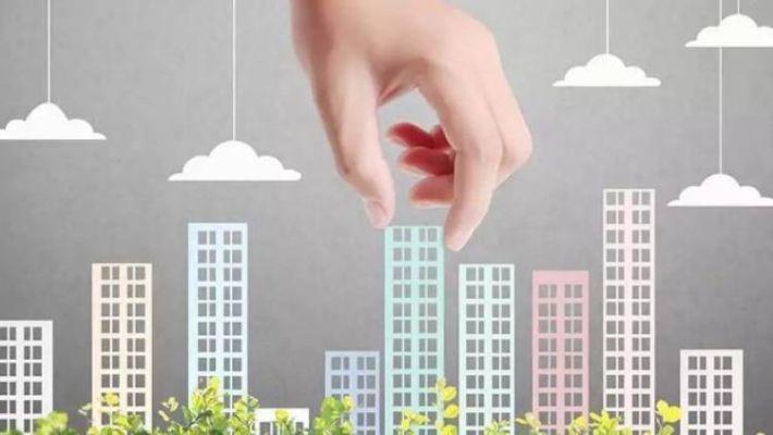 Max Group, Okhla, Commercial real estate, Office complex, Delhi, MaxVIL, Max House, Grade A office space, Noida, Rishi Raj